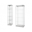 Sklenené vitríny na výrobky (6)