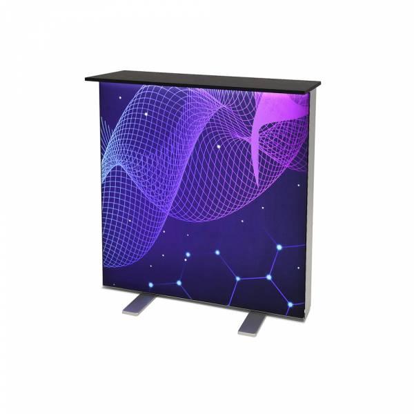 Promo stolík Brightbox