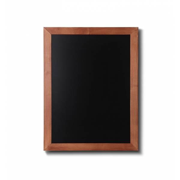 Kriedová tabuľa 50x60 svetlá hnedá