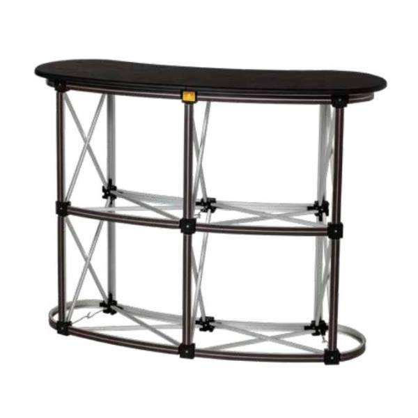 Promo stolík Magnetic