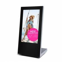 Digitálne áčko s monitorom Samsung