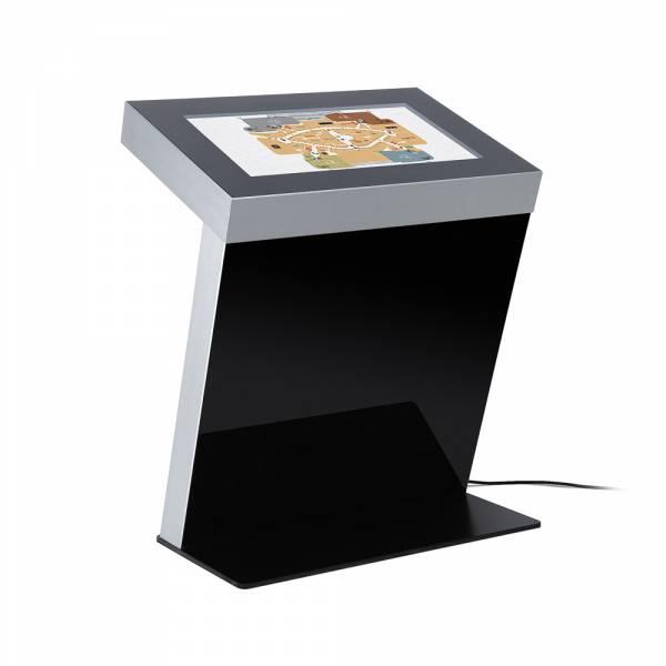 Digitálny kiosk