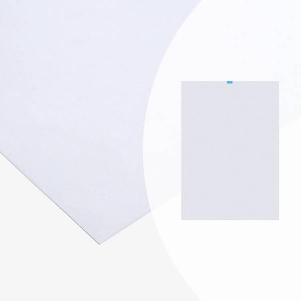 Náhradná ochranná antireflexná UV fólia A4