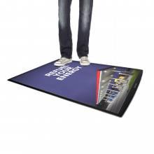 Podlahový pútač FloorWindow