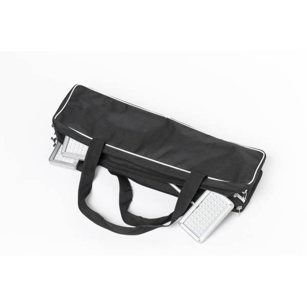 Luxurious Light Bag M