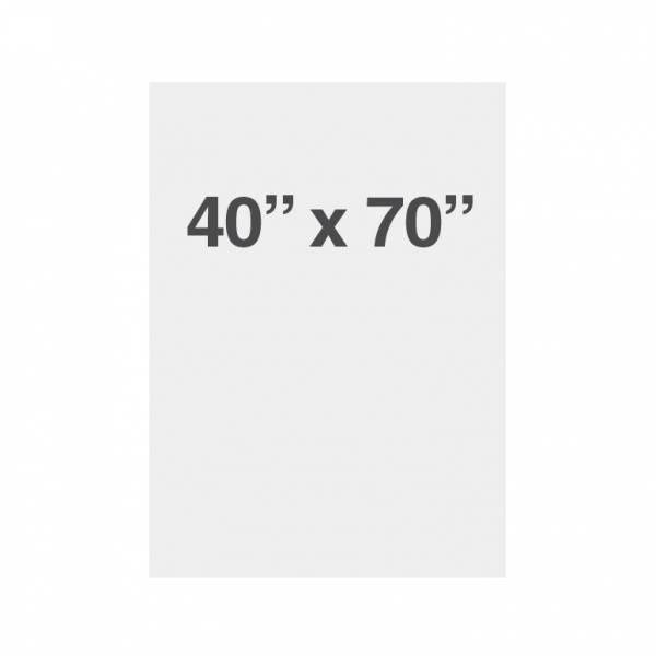 Prémiový tlačový papier 135g / m2, satinovaný povrch, 1016x1778mm