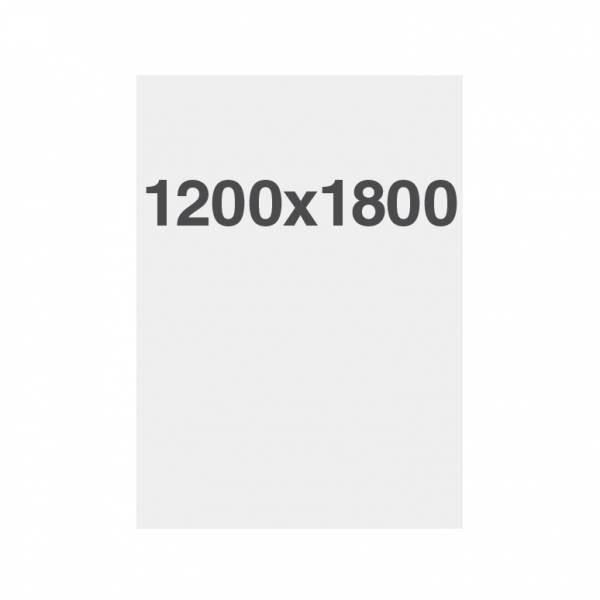 Prémiový papier 135g/m2, satinovaný povrch 1200x1800mm