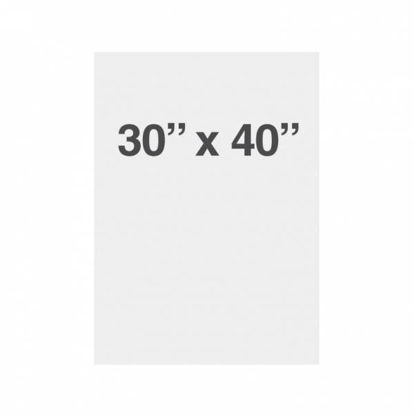 Prémiový tlačový papier 135g / m2, satinovaný povrch, 762x1016mm