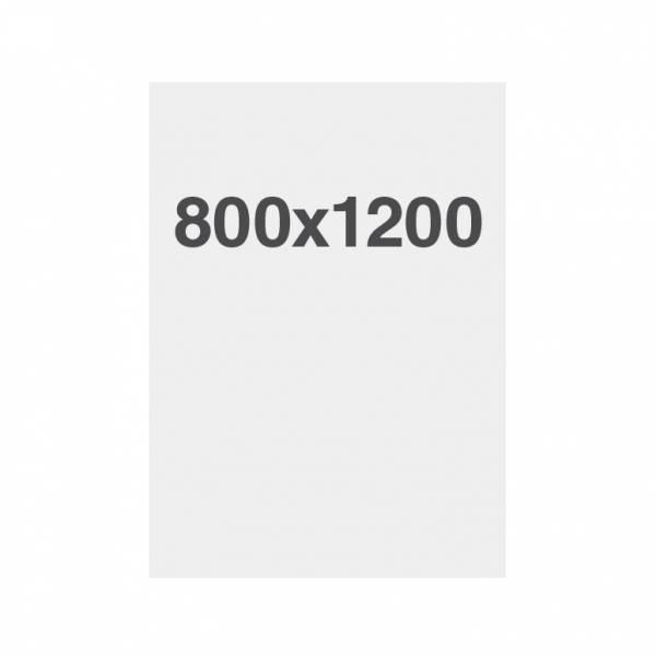 Prémiový papier 135g/m2, satinovaný povrch 800x1200mm
