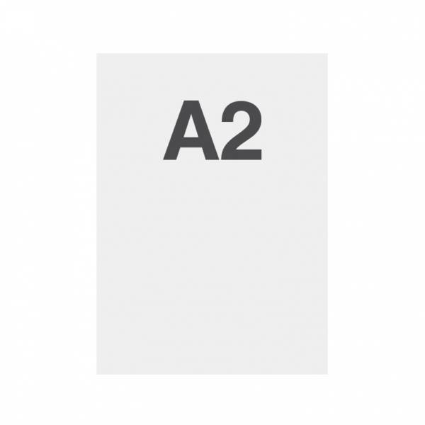 Prémiový papier 135g/m2, satinovaný povrch A2 (420x594mm)