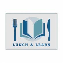 Prostírání Oběd a učení
