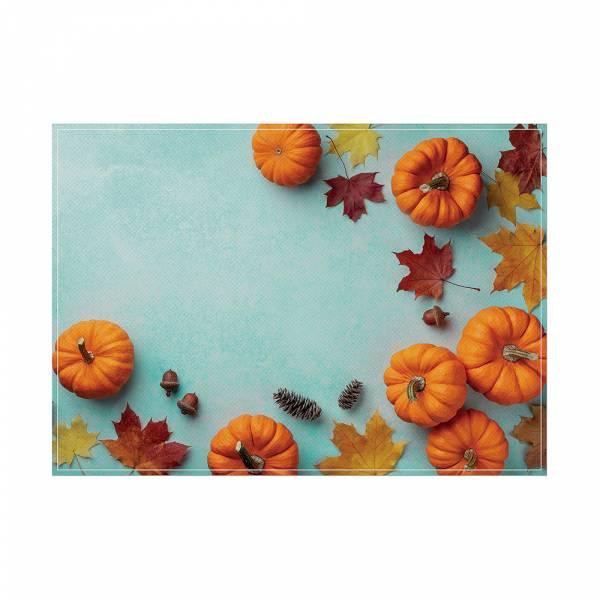Prostírání Podzim