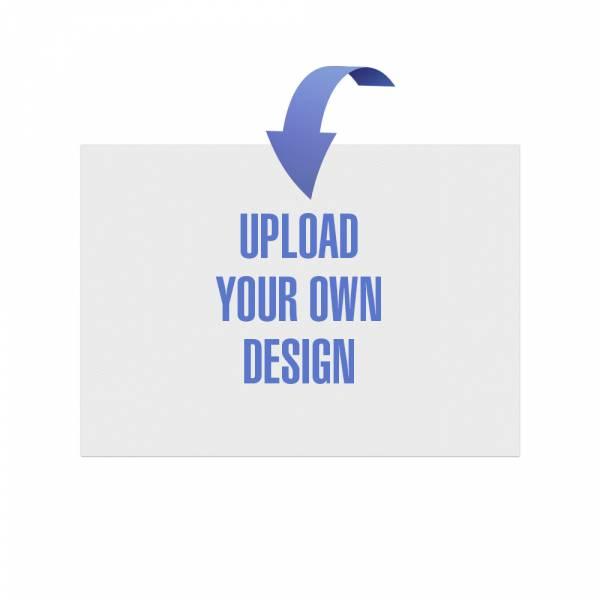 Prostírání vlastní design