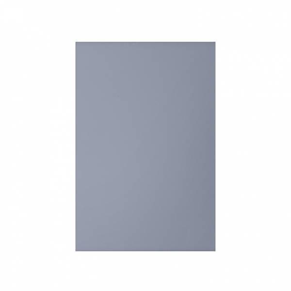 Náhradná plastová zadná stena klaprámu 100x140 cm