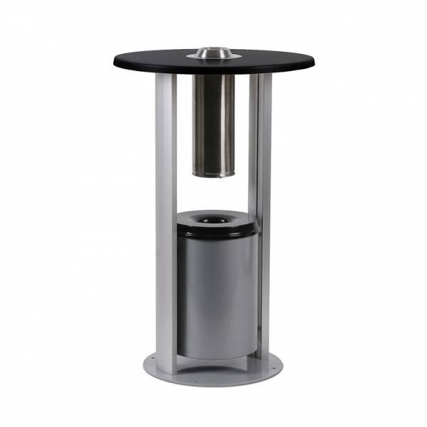 Fajčiarsky stolík 700x1100mm