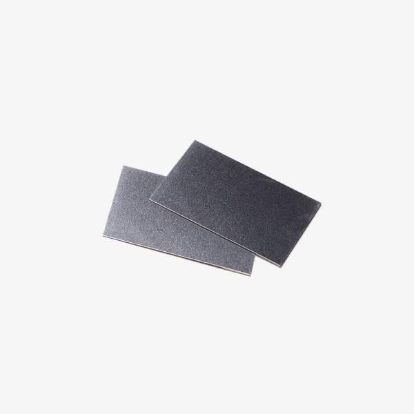 Náhradná pružinka pre profil 44 mm