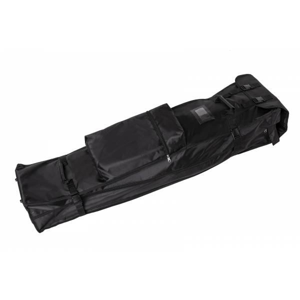 Prepravná taška na stan