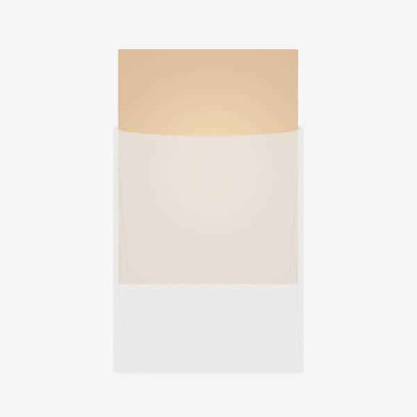 Vodeodolná fóliová kapsa - Posterbag