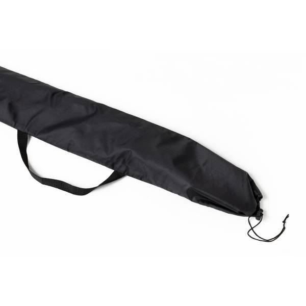 X-Banner Budget prepravná taška